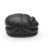 <em>Ovoid Shaped Scarab</em>, ca. 945-712 B.C.E., or later. Stone, 5/8 x 13/16 x 1 1/16 in. (1.6 x 2.1 x 2.7 cm). Brooklyn Museum, Charles Edwin Wilbour Fund, 09.889.836. Creative Commons-BY (Photo: , CUR.09.889.836_NegID_09.889.936GRPB_print_cropped_bw.jpg)