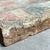 <em>Part of a Fresco</em>, early 19th century C.E. Clay, paint, 12 3/8 × 1 3/4 × 15 15/16 in. (31.5 × 4.5 × 40.5 cm). Brooklyn Museum, Ella C. Woodward Memorial Fund, 11.30 (Photo: Brooklyn Museum, CUR.11.30_detail05.jpg)