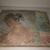 Roman. <em>Part of a Fresco</em>, 5th century C.E. Clay, paint, 11 9/16 x 15 9/16 in. (29.3 x 39.5 cm). Brooklyn Museum, Ella C. Woodward Memorial Fund, 11.30 (Photo: , CUR.11.30_view01.jpg)