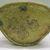 Nepalese. <em>Bodhisattva</em>, ca. 1600. Gilt bronze, Height: 6 3/4 in. (17.1 cm). Brooklyn Museum, Gift of Joseph H. Hazen, 1993.104.10. Creative Commons-BY (Photo: , CUR.1993.104.10_bottom.jpg)