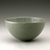 <em>Bowl</em>, 12th century. Stoneware with celadon glaze, Height: 2 7/16 in. (6.2 cm). Brooklyn Museum, The Peggy N. and Roger G. Gerry Collection, 2004.28.165. Creative Commons-BY (Photo: Brooklyn Museum (in collaboration with National Research Institute of Cultural Heritage, , CUR.2004.28.165_view1_Heon-Kang_photo_NRICH_edited.jpg)