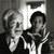 Arthur Tress (American, born 1940). <em>Charles Henri-Ford, Poet, NY</em>, 1997. Gelatin silver photograph, 11 x 14 in. (27.9 x 35.6 cm). Brooklyn Museum, Gift of William and Marilyn Braunstein, 2009.86.14. © artist or artist's estate (Photo: Brooklyn Museum, CUR.2009.86.14.jpg)