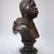 Kehinde Wiley (American, born 1977). <em>Houdon Paul-Louis</em>, 2011. Bronze with polished stone base, 34 x 26 x 19 in. (86.4 x 66 x 48.3 cm). Brooklyn Museum, Frank L. Babbott Fund and A. Augustus Healy Fund, 2012.51. © artist or artist's estate (Photo: Image courtesy of Roberts & Tilton, CUR.2012.51_side1_Roberts_Tilton_photograph.jpg)