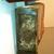 Stella Waitzkin (American, 1920-2003). <em>Four Thousand Images</em>, 1993. Polyester resin, 48 x 70 x 12 1/2 in. (121.9 x 177.8 x 31.8 cm). Brooklyn Museum, Gift of Agnes Gund, New York, 2012.69. © artist or artist's estate (Photo: , CUR.2012.69_detail02.jpg)