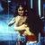 Dara Birnbaum (American, born 1946). <em>Technology/Transformation: Wonder Woman 1978/9</em>. NTSC Digi-Beta Master, color, stereo sound, 5 minutes 30 seconds Brooklyn Museum, Gift of Elizabeth A. Sackler, 2013.23. © artist or artist's estate (Photo: Image courtesy of Marion Goodman gallery, CUR.2013.23_view1_Marion_Goodman_Gallery_photograph.jpg)