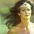 Dara Birnbaum (American, born 1946). <em>Technology/Transformation: Wonder Woman 1978/9</em>. NTSC Digi-Beta Master, color, stereo sound, 5 minutes 30 seconds Brooklyn Museum, Gift of Elizabeth A. Sackler, 2013.23. © artist or artist's estate (Photo: Image courtesy of Marion Goodman gallery, CUR.2013.23_view4_Marion_Goodman_Gallery_photograph.jpg)