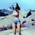 Dara Birnbaum (American, born 1946). <em>Technology/Transformation: Wonder Woman 1978/9</em>. NTSC Digi-Beta Master, color, stereo sound, 5 minutes 30 seconds Brooklyn Museum, Gift of Elizabeth A. Sackler, 2013.23. © artist or artist's estate (Photo: Image courtesy of ACA Galleries, CUR.2013.23_view5_Marion_Goodman_Gallery_photograph.jpg)
