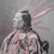 Wendy Red Star (Apsáalooke (Crow), born 1981). <em>Alaxchiiaahush / Many War Achievements / Plenty Coups</em>, 2014. Inkjet print, each panel: 25 × 17 in. (63.5 × 43.2 cm). Brooklyn Museum, Gift of Loren G. Lipson, M.D., 2018.19.5b. © artist or artist's estate (Photo: , CUR.2018.19.5b.jpg)