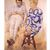Philip Pearlstein (American, born 1924). <em>Portrait of Linda Nochlin and Richard Pommer</em>, 1968. Oil on canvas, 72 × 60 in. (182.9 × 152.4 cm). Brooklyn Museum, Gift of the Estate of Linda Nochlin Pommer, 2018.20.3. © artist or artist's estate (Photo: , CUR.2018.20.3.jpg)