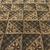 <em>Batik</em>. Cotton, 38 9/16 x 82 11/16 in. (98 x 210 cm). Brooklyn Museum, Ella C. Woodward Memorial Fund, 24.265. Creative Commons-BY (Photo: , CUR.24.265_detail01.jpg)