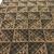 <em>Batik</em>. Cotton, 38 9/16 x 82 11/16 in. (98 x 210 cm). Brooklyn Museum, Ella C. Woodward Memorial Fund, 24.265. Creative Commons-BY (Photo: , CUR.24.265_detail02.jpg)