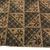 <em>Batik</em>. Cotton, 38 9/16 x 82 11/16 in. (98 x 210 cm). Brooklyn Museum, Ella C. Woodward Memorial Fund, 24.265. Creative Commons-BY (Photo: , CUR.24.265_detail04.jpg)