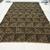 <em>Batik</em>. Cotton, 38 9/16 x 82 11/16 in. (98 x 210 cm). Brooklyn Museum, Ella C. Woodward Memorial Fund, 24.265. Creative Commons-BY (Photo: , CUR.24.265_overall1.jpg)