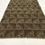<em>Batik</em>. Cotton, 38 9/16 x 82 11/16 in. (98 x 210 cm). Brooklyn Museum, Ella C. Woodward Memorial Fund, 24.265. Creative Commons-BY (Photo: , CUR.24.265_overall2.jpg)