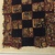 Nazca. <em>Poncho</em>, 0-100. Cotton, camelid fiber, 27 15/16 x 35 7/16 in. (71 x 90 cm). Brooklyn Museum, Alfred W. Jenkins Fund, 34.1581. Creative Commons-BY (Photo: , CUR.34.1581_detail01.jpg)