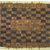 Nazca. <em>Poncho</em>, 0-100. Cotton, camelid fiber, 27 15/16 x 35 7/16 in. (71 x 90 cm). Brooklyn Museum, Alfred W. Jenkins Fund, 34.1581. Creative Commons-BY (Photo: , CUR.34.1581_view01.jpg)