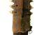 Kiribati. <em>Sword</em>. Wood, shark teeth, sennit, 21 15/16 x 2 3/8 in. (55.8 x 6 cm). Brooklyn Museum, Gift of Appleton Sturgis, 35.2190. Creative Commons-BY (Photo: , CUR.35.2190_detail01.jpg)