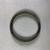 <em>Bracelet</em>. Stone (flint or slate), 5/16 × 3/16 × 2 9/16 in. (0.8 × 0.4 × 6.5 cm). Brooklyn Museum, Charles Edwin Wilbour Fund, 36.263. Creative Commons-BY (Photo: , CUR.36.263_view01.jpg)