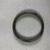 <em>Bracelet</em>. Stone (flint or slate), 5/16 × 3/16 × 2 9/16 in. (0.8 × 0.4 × 6.5 cm). Brooklyn Museum, Charles Edwin Wilbour Fund, 36.263. Creative Commons-BY (Photo: , CUR.36.263_view02.jpg)