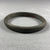 <em>Bracelet</em>. Stone (flint or slate), 5/16 × 3/16 × 2 9/16 in. (0.8 × 0.4 × 6.5 cm). Brooklyn Museum, Charles Edwin Wilbour Fund, 36.263. Creative Commons-BY (Photo: , CUR.36.263_view03.jpg)