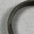 <em>Bracelet</em>. Stone (flint or slate), 5/16 × 3/16 × 2 9/16 in. (0.8 × 0.4 × 6.5 cm). Brooklyn Museum, Charles Edwin Wilbour Fund, 36.263. Creative Commons-BY (Photo: , CUR.36.263_view04.jpg)