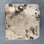 <em>Mold for Making Benu Bird</em>, 305-30 B.C.E. Limestone, 5 1/16 × 4 13/16 × 1 5/8 in. (12.8 × 12.3 × 4.2 cm). Brooklyn Museum, Charles Edwin Wilbour Fund, 37.1536E. Creative Commons-BY (Photo: , CUR.37.1536E_view06.jpg)