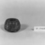 <em>Inscribed Object from Foundation Deposit of Amunemhat II</em>, ca. 1876-1842 B.C.E. Steatite, Other (circumference): 7/8 in. (2.3 cm). Brooklyn Museum, Charles Edwin Wilbour Fund, 37.1746E. Creative Commons-BY (Photo: , CUR.37.1746E_NegA_print_bw.jpg)
