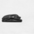 <em>Large Scarab</em>. Stone, 2 3/4 x 1 7/8 x 1 1/16 in. (7 x 4.8 x 2.7 cm). Brooklyn Museum, Charles Edwin Wilbour Fund, 37.1971E. Creative Commons-BY (Photo: , CUR.37.1971E_NegC_print_bw.jpg)