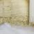 Fijian. <em>Tapa (Masi)</em>. Bark cloth, 103 15/16 x 19 11/16 in. (264 x 50 cm). Brooklyn Museum, Gift of Frederick Sclottmann, 37.209. Creative Commons-BY (Photo: , CUR.37.209_detail04.jpg)