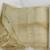 Fijian. <em>Tapa (Masi)</em>. Bark cloth, 103 15/16 x 19 11/16 in. (264 x 50 cm). Brooklyn Museum, Gift of Frederick Sclottmann, 37.209. Creative Commons-BY (Photo: , CUR.37.209_detail05.jpg)