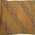 Hawaiian. <em>Tapa (Kapa)</em>, 19th century. Barkcloth, pigment, 32 5/16 × 7 7/8 in. (82 × 20 cm). Brooklyn Museum, Frank Sherman Benson Fund and the Henry L. Batterman Fund, 37.2992PA. Creative Commons-BY (Photo: , CUR.37.2992PA_detail01.jpg)