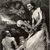 Francisco de Goya y Lucientes (Spanish, 1746-1828). <em>Blow (Sopla)</em>, 1797-1798. Etching and aquatint on laid paper, Sheet: 11 7/8 x 8 in. (30.2 x 20.3 cm). Brooklyn Museum, A. Augustus Healy Fund, Frank L. Babbott Fund, and Carll H. de Silver Fund, 37.33.69 (Photo: Brooklyn Museum, CUR.37.33.69.jpg)