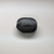 <em>Heart Scarab</em>. Basalt, 1/2 x 1 9/16 x 1 1/4 in. (1.3 x 4 x 3.2 cm). Brooklyn Museum, Charles Edwin Wilbour Fund, 37.486E. Creative Commons-BY (Photo: , CUR.37.486E_view02.jpg)