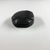 <em>Heart Scarab</em>. Basalt, 1/2 x 1 9/16 x 1 1/4 in. (1.3 x 4 x 3.2 cm). Brooklyn Museum, Charles Edwin Wilbour Fund, 37.486E. Creative Commons-BY (Photo: , CUR.37.486E_view03.jpg)