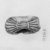 <em>Seal Stamp</em>. Faience, 7/8 in. (2.2 cm). Brooklyn Museum, Charles Edwin Wilbour Fund, 37.530E. Creative Commons-BY (Photo: , CUR.37.530E_NegA_print_bw.jpg)