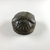 <em>Heart Scarab</em>, ca. 1539-712 B.C.E. Stone, 3/4 × 1 1/4 × 1 7/16 in. (1.9 × 3.1 × 3.7 cm). Brooklyn Museum, Charles Edwin Wilbour Fund, 37.869E. Creative Commons-BY (Photo: , CUR.37.869E_view03.jpg)