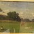 George Inness (American, 1825-1894). <em>Landscape</em>, ca. 1882-1883. Oil on board, 16 x 23 13/16 in. (40.7 x 60.5 cm). Brooklyn Museum, Gift of the Cranford family in memory of Walter Vey Cranford, 38.40 (Photo: Brooklyn Museum, CUR.38.40.jpg)