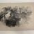 Constantin Meunier (Belgian, 1831-1905). <em>Mineur</em>, 1895. Lithograph on laid paper, Image: 13 9/16 x 20 11/16 in. (34.5 x 52.5 cm). Brooklyn Museum, Charles Stewart Smith Memorial Fund, 38.419 (Photo: Brooklyn Museum, CUR.38.419-1.jpg)