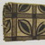Samoan. <em>Tapa (Siapo mamanu)</em>, late 19th-mid 20th century. Barkcloth, pigment, 69 11/16 x 58 11/16 in. (177 x 149 cm). Brooklyn Museum, Gift of Mary Casamajor, 40.384. Creative Commons-BY (Photo: , CUR.40.384_overall.jpg)