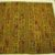 Wari. <em>Tunic</em>, 650-1000. Cotton, camelid fiber, 40 3/16 x 43 11/16 in. (102 x 111 cm). Brooklyn Museum, A. Augustus Healy Fund, 41.229. Creative Commons-BY (Photo: Brooklyn Museum, CUR.41.229.jpg)