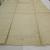Marquesan. <em>Loin Cloth</em>, before 1938. Barkcloth, a: 84 13/16 × 54 1/16 in. (215.5 × 137.3 cm). Brooklyn Museum, A. Augustus Healy Fund, 42.211.98a-b. Creative Commons-BY (Photo: , CUR.42.211.98b_view02 (2).jpg)