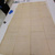 Marquesan. <em>Loin Cloth</em>, before 1938. Barkcloth, a: 84 13/16 × 54 1/16 in. (215.5 × 137.3 cm). Brooklyn Museum, A. Augustus Healy Fund, 42.211.98a-b. Creative Commons-BY (Photo: , CUR.42.211.98b_view02.jpg)