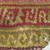 Chancay. <em>Textile Fragment, undetermined</em>, 1000-1400. Camelid fiber, cotton, 17 5/16 × 42 1/2 in. (44 × 108 cm). Brooklyn Museum, A. Augustus Healy Fund, 42.313. Creative Commons-BY (Photo: , CUR.42.313_detail02.jpg)