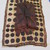 Samoan. <em>Tapa (Siapo mamanu)</em>, early 20th century. Barkcloth, pigment, 39 × 54 5/16 in. (99 × 138 cm). Brooklyn Museum, Gift of Mrs. Lopez, 43.203.9. Creative Commons-BY (Photo: , CUR.43.203.9_view01.jpg)