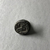 Anatolian. <em>Button Seal</em>, 18th century B.C.E. Steatite, 13/16 x Diam. 3/4 in. (2 x 1.9 cm). Brooklyn Museum, Charles Edwin Wilbour Fund, 44.123.120. Creative Commons-BY (Photo: , CUR.44.123.120_view01.jpg)