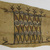 <em>Tapa Cloth (Maro)</em>, early to mid-20th century. Barkcloth, pigment, 34 13/16 × 20 11/16 in. (88.5 × 52.5 cm). Brooklyn Museum, Gift of Stanley Ross, 62.55.32. Creative Commons-BY (Photo: , CUR.62.55.32_overall.jpg)