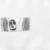 <em>Bracelet with Scarab</em>, ca. 1938-1700 B.C.E. Gold, amethyst, 1 5/16 x 1 x 7 15/16 in. (3.3 x 2.5 x 20.1 cm). Brooklyn Museum, Charles Edwin Wilbour Fund, 65.46. Creative Commons-BY (Photo: , CUR.65.46_NegD_print_bw.jpg)