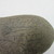 Rapanui. <em>Stone Pillow</em>. Basalt, 3 3/8 x 7 5/8in. (8.5 x 19.3cm). Brooklyn Museum, Gift of Joanna Bergvall, 67.183. Creative Commons-BY (Photo: , CUR.67.183_detail02.jpg)