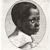 Wenceslaus Hollar (Czechoslovakian, 1607-1677). <em>Head of a Young Boy</em>, 1635. Etching on laid paper, 3 1/4 x 2 5/8 in. (8.2 x 6.6 cm). Brooklyn Museum, Gift of Mrs. Edwin De T. Bechtel, 68.192.20 (Photo: Brooklyn Museum, CUR.68.192.20.jpg)
