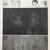 Roser Bru (Chilean, born Spain, 1923). <em>Trocados</em>, 1968. Engraving and etching, Sheet: 20 5/16 x 13 3/4 in. (51.6 x 34.9 cm). Brooklyn Museum, Ella C. Woodward Memorial Fund, 68.228.7. © artist or artist's estate (Photo: , CUR.68.228.7.jpg)